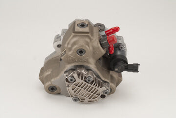 Exergy 10mm Stroker CP3 Injection Pump 2003-2015 Dodge Cummins 5.9L & 6.7L