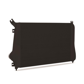 Mishimoto Intercooler for 2011+  Chevy/GMC 6.6L Duramax BLK