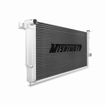 Mishimoto Aluminum Radiator for 1994-2002 Dodge 5.9L Cummins