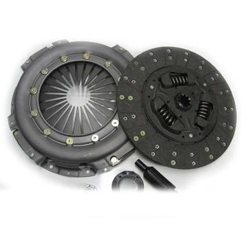 Valair OEM Replacement Clutch for Ford Powerstroke 1999-2003 7.3L 6-Speed