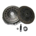 Valair OEM Replacement Clutch For 94-97 Ford 7.3L Powerstroke 5-Speed