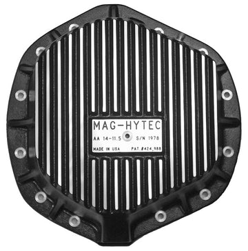 Mag-Hytec AA 14-11.5 Differential Cover