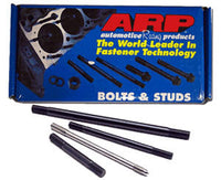 ARP Diesel Custom Age 625+ Head Stud Kit 247-4204