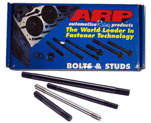 ARP Diesel Head Stud Kit 250-5801