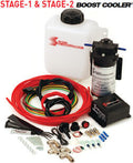 Snow Performance Ford Powerstroke 2004-2011 6.0/6.4/6.7 Water Injection Kit