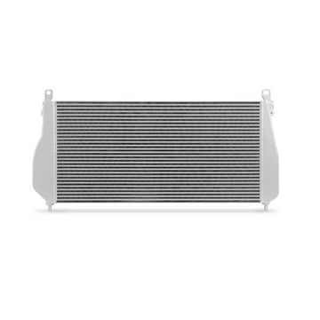 Mishimoto Intercooler for 2001-05 Chevy/GMC 6.6L Duramax