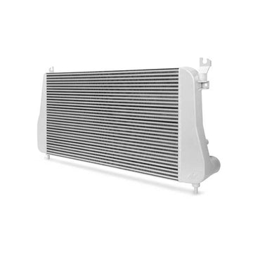 Mishimoto Intercooler for 2006-10 Chevy/GMC 6.6L Duramax