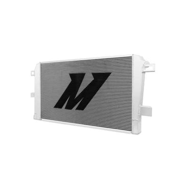 Mishimoto Aluminum Radiator for 2001-05 Chevy/GMC 6.6L Duramax