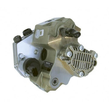 Exergy Sportsman CP3 Injection Pump 2003-2015 Dodge Cummins 5.9L & 6.7L