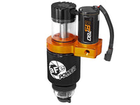 aFe 42-13041DFS780 Fuel Pump (Full Time)