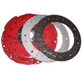 South Bend Clutch Volkswagen TDI Clutch Kit