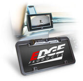 Edge Products 98202 Back-Up Camera
