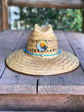 Load image into Gallery viewer, Youth Lifeguard Hat
