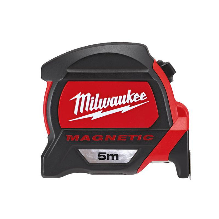 milwaukee mittanauha 5m