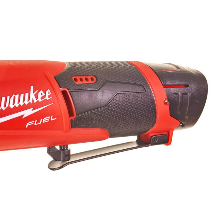 Milwaukee M12 FIR12-0 Räikkäavain
