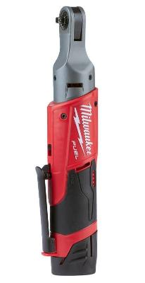 Milwaukee M12 FIR14-201B Räikkäavain