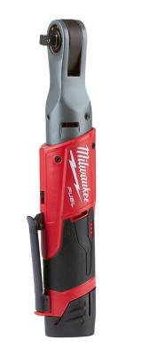 Milwaukee M12 FIR38-201B Räikkäavain