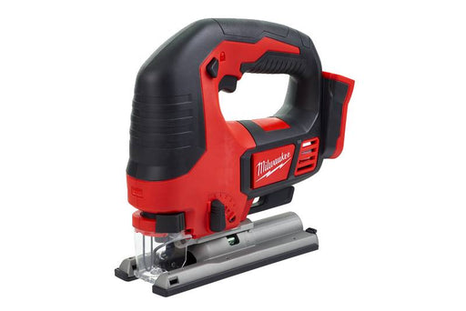Milwaukee M18 Pistosaha