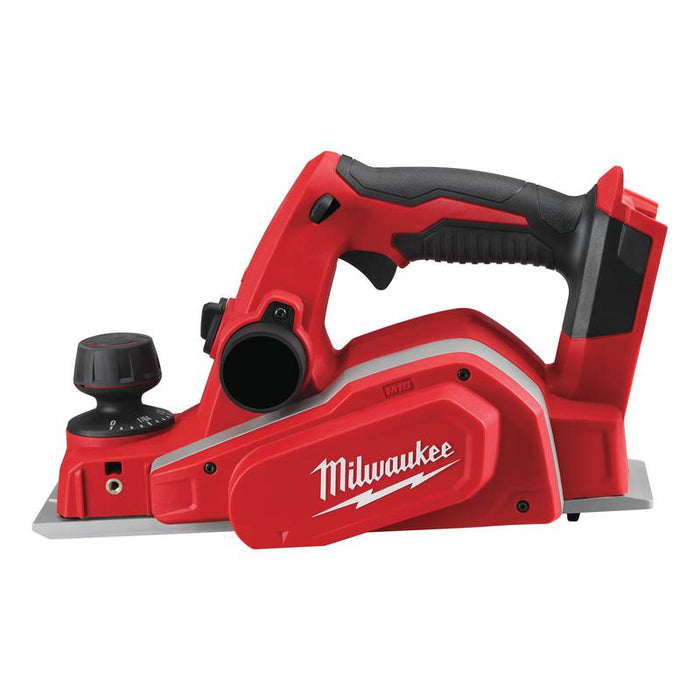 Milwaukee M18 BP-0 Höylä
