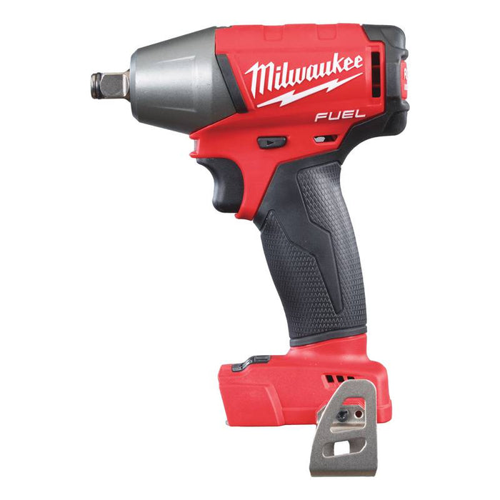 Milwaukee M18 FIWF12-0 Mutterinväännin 300 Nm