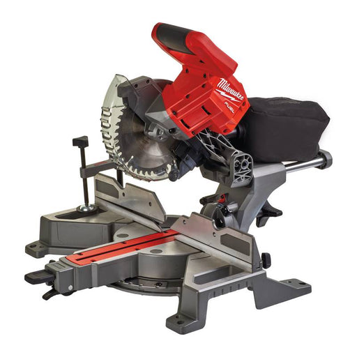 Milwaukee M18FMS190-0 Jiirisaha
