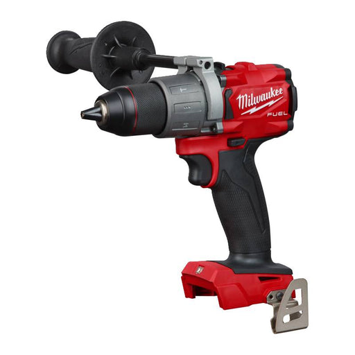 Milwaukee M18 Iskuporakone