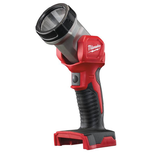 Milwaukee M18 TLED-0 Valaisin LED-valaisin
