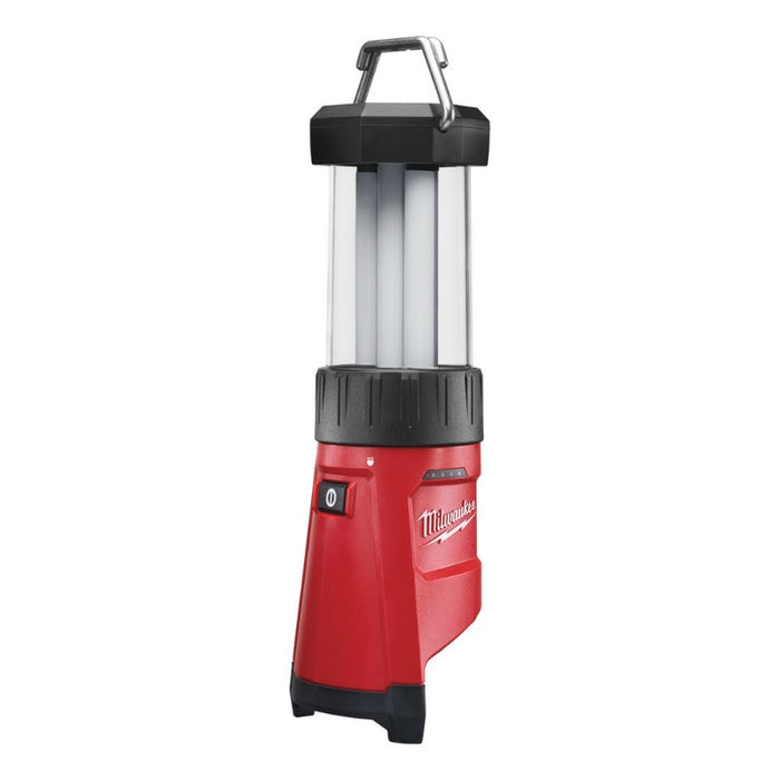 Milwaukee M12 LL-0 Led-lyhtyvalaisin