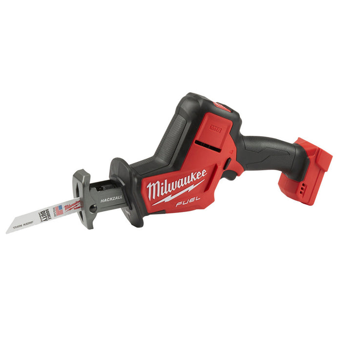 Milwaukee M18 Puukkosaha