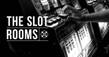 THE SLOT ROOMS
