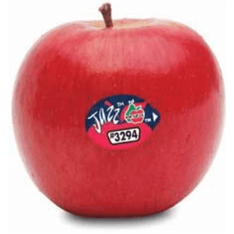 Apples Jazz 1kg