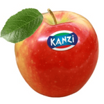 Apples Kanzi