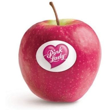 Apples Pink Lady 1kg