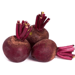Beetroot Loose 500gr
