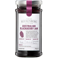 Beerenberg Blackberry Jam