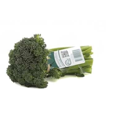 Broccolini Each