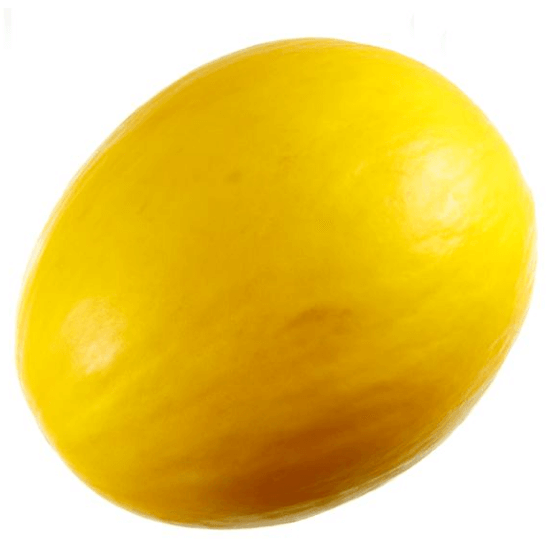 Candy Melon Whole