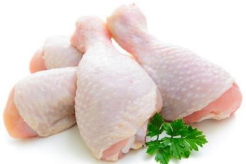 Chicken Drumsticks 1kg
