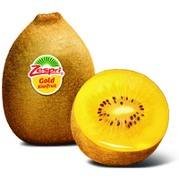 Kiwi Fruit Gold
