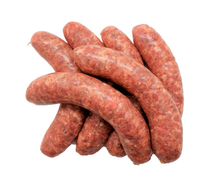 Sausages Italian (Pack of 6)