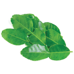 Keffir Lime Leaves