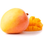 Mangoes Bowen (Pack of 2)
