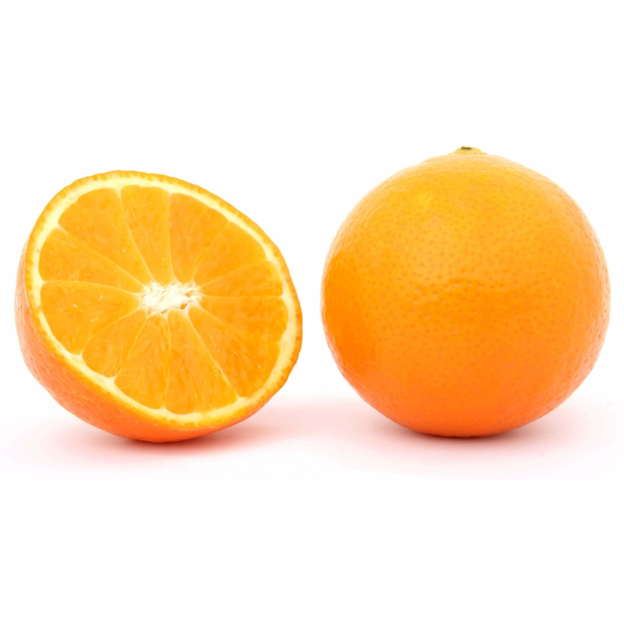 Oranges Navel 500gr USA