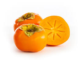 Persimmons Each