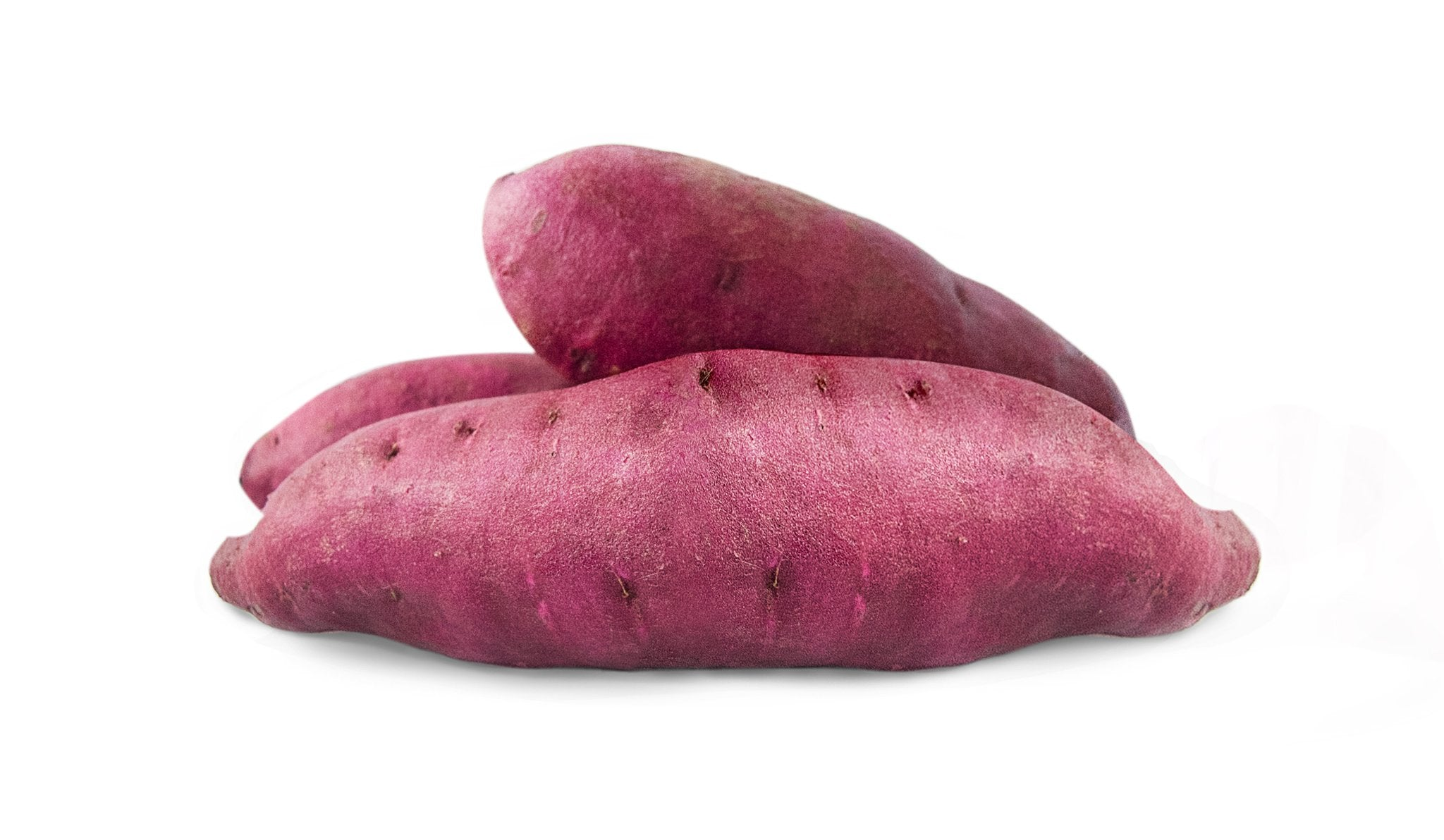 Sweet Potatoes Purple 1kg