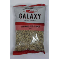 Galaxy Sunflower Seeds