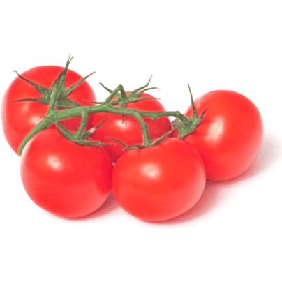 Tomatoes Truss 500gr