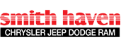 Smith Haven Chrysler Jeep Dodge Ram