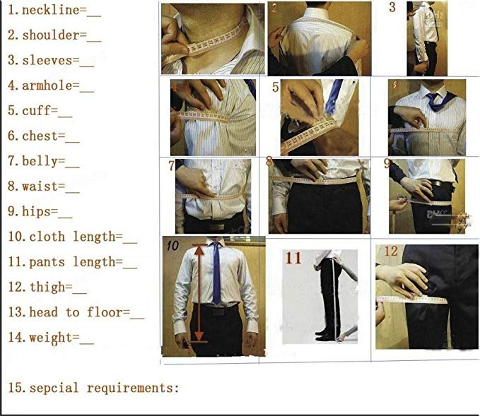 Mens One Button White Summer Wedding Suits Shawl Lapel 2 Pieces Groom Tuxedos