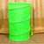 Light Green Multi Purpose Basket